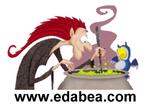 Tienda Edabea